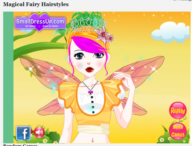File:Magical fairy hairstyle.png