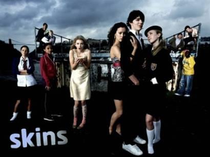 File:Skins uk-show oPt.jpg