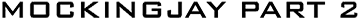 File:HG-Wiki MJp2 Countdown Header 01.png