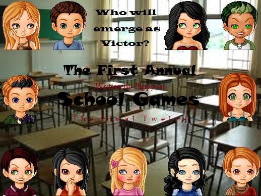 File:School Games.jpg