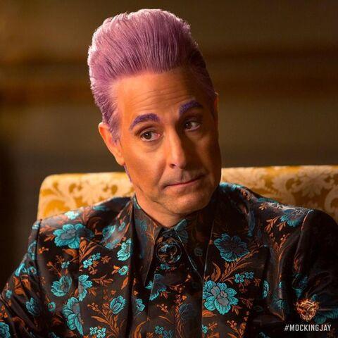 File:The-Hunger-Games-Mockingjay-Part-1-Caesar-Flickerman.jpg