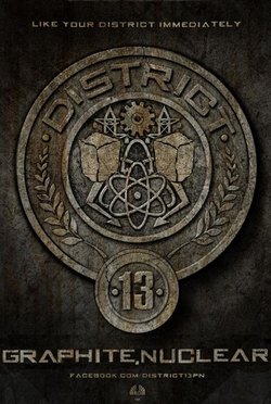 District 13 rusty seal.png