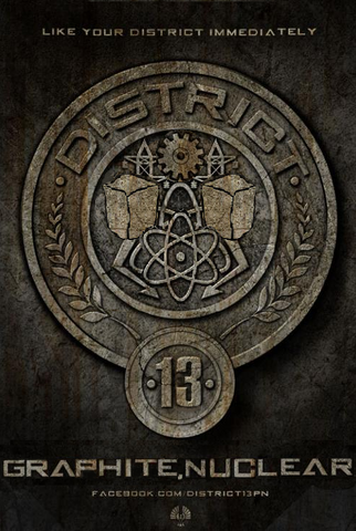 File:District 13 rusty seal.png