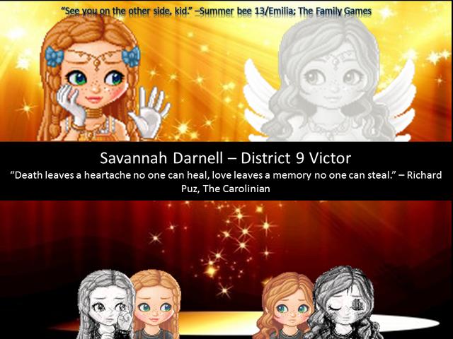 File:Savannah's Victory Banner.png