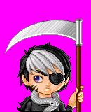 File:Reaper Phantoms.png