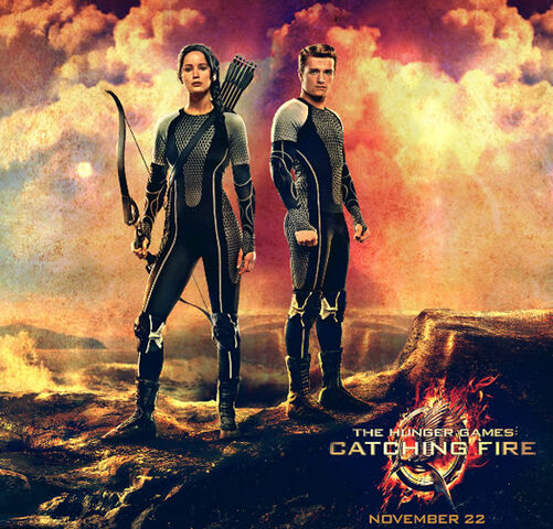 File:Hunger-games-catching-fire-victor-banner-katniss-peeta.jpg