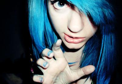 File:Pretty-blue.jpg