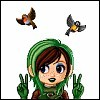 File:H Sparrow, Jay (2).jpg