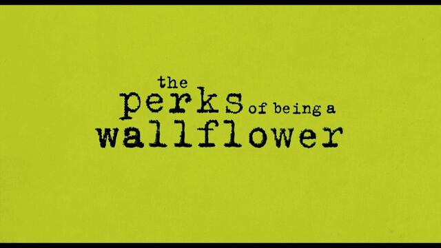 File:Perks-of-Being-a-Wallflower-The-poster.jpg