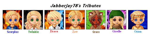 File:Tributes Banner New.png