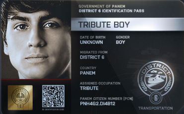 File:District 6 Tribute Boy ID Card 2.png
