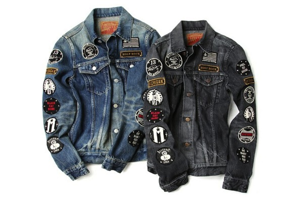File:Hysteric-glamour-jean-jacket-a.jpg
