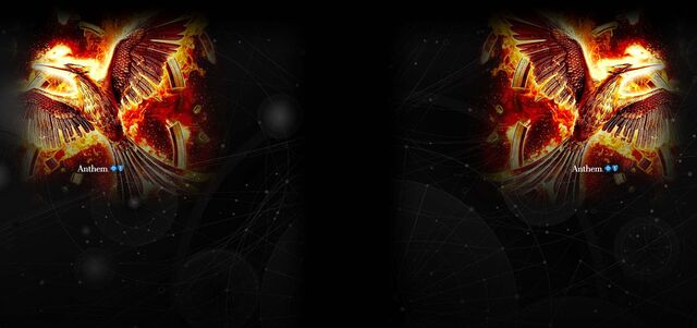 File:HungerGames Anthem Phase2 Logo Skin 1700x800 -000000.jpg