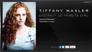 File:District 10 girl.jpg