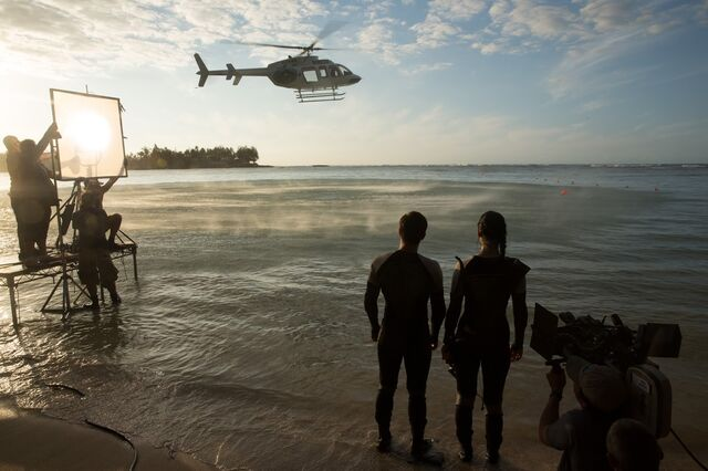 File:JenJosh Heli Catchingfire-bts.jpg