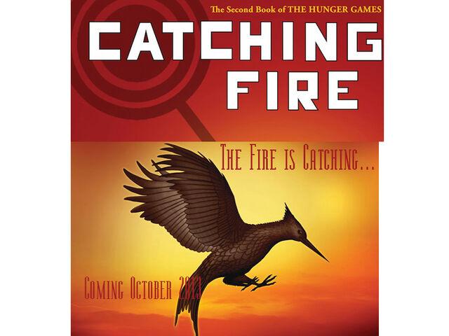 File:Catching fire teaser.jpg