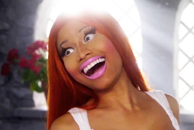 File:Nicki-Minaj-VavaVoom-900-600.jpg