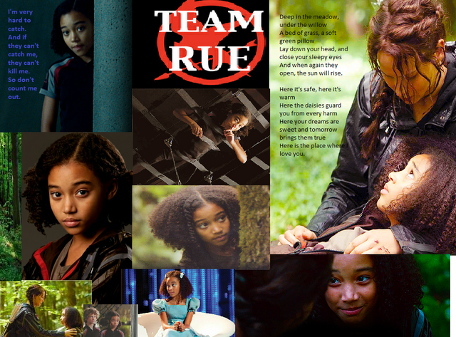 File:Team Rue poster.png