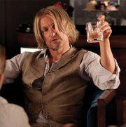 Haymitch-drinking1