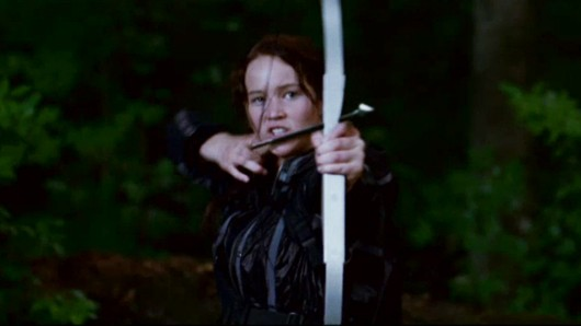 File:2b968 hunger-games-screenshot-1314590019.jpeg