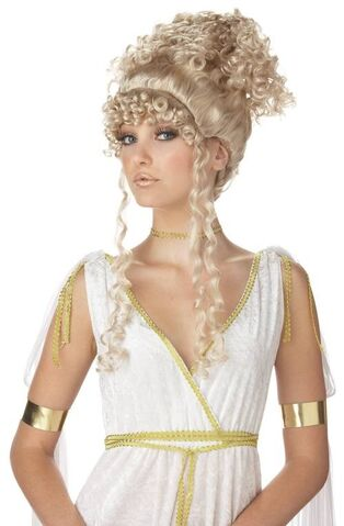 File:Goddess blonde athena wig.jpg