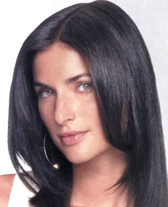 File:Long-black-hairstyles.jpg