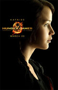 Jennifer-Lawrence-Official-Character-Poster-Hunger-Games