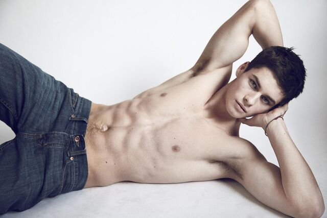 File:Joe-collier-male-model-05202012-06.jpg