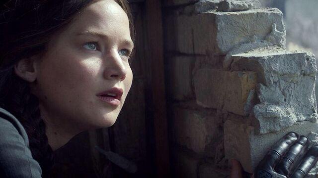 File:Katniss8.jpeg