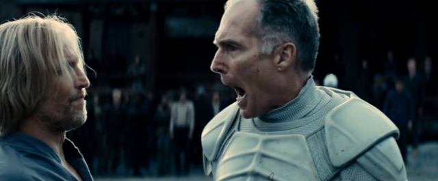 File:Catching Fire Pic 7.PNG
