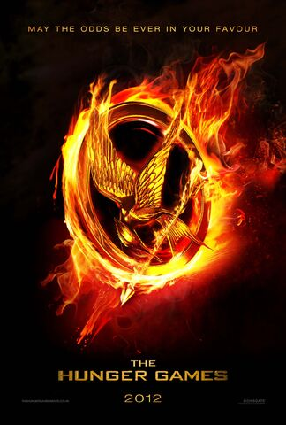 File:Hunger Games (movie poster).jpeg