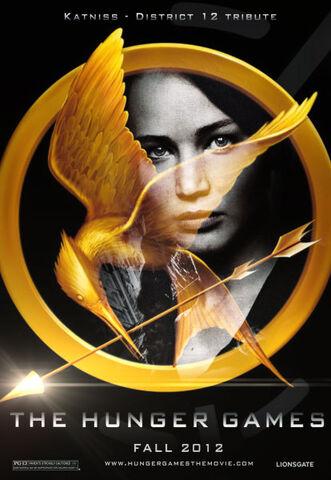 File:Katniss-091234.jpg