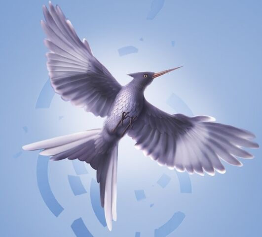 File:Mockingjay from 3rd book cover.jpg