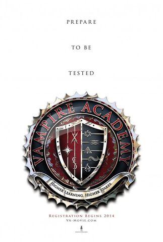 File:Vampire academy blood sisters.jpg