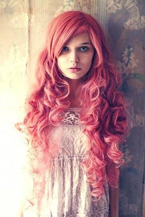 File:284px-Pastel-pink-hair.jpg