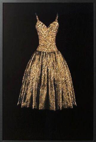 File:Tod Murphy hay dress.jpg
