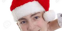 Ebone Claus