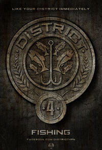 District-4-Seal