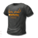 Basic tshirt thehunter 02