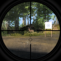 2-6x24mm scope 1