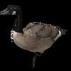 Decoy goose sentry 256