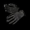 Basic gloves black 256