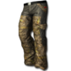 Pants camo fall field 256