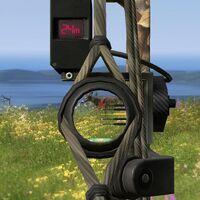 RF bow sight03