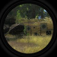 12x50mmRifleScope1