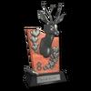 Valentine 2014 trophy deer 08