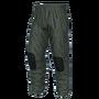 Arctic pants green