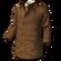 Dm jacket brown 256