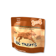 Dog treats 02