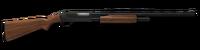 Shotgun pump 12ga 256